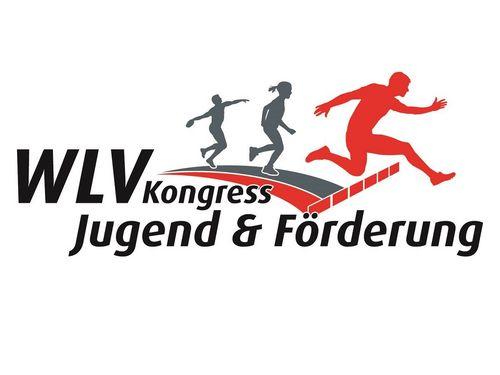 WLV Kongress Jugend & Förderung am 27. Oktober 2018