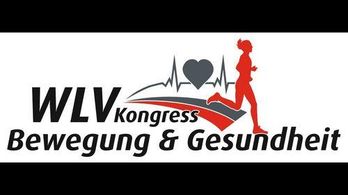 WLV Adventskalender Tag 15: WLV Kongress Bewegung & Gesundheit