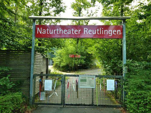 """WLV Kongress Bewegung & Gesundheit erstmals als """"Naturkongress"""""""