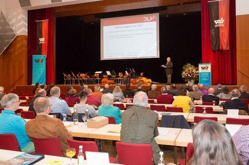 WLV-Verbandstag 2014