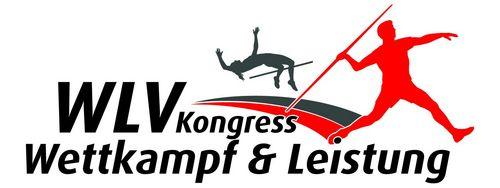Die WLV Fortbildungs-Kongresse bieten wieder spannende Themen