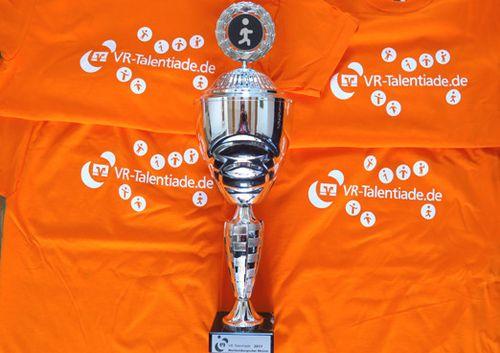 Wer holt den Cup in Ludwigsburg?