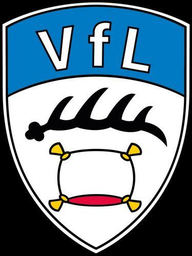 VfL Pfullingen, Abtl. Leichtathletik sucht Unterstützung